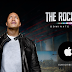 Apple iPhone 7: The Rock x Siri Dominate the Day
