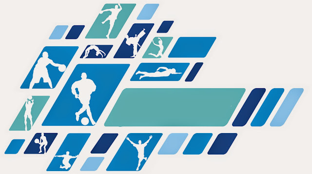 http://3.bp.blogspot.com/-h7bzVbby0jA/VFq_IAx23jI/AAAAAAAADbY/LTCgC__9nzw/s1600/esportes.jpg