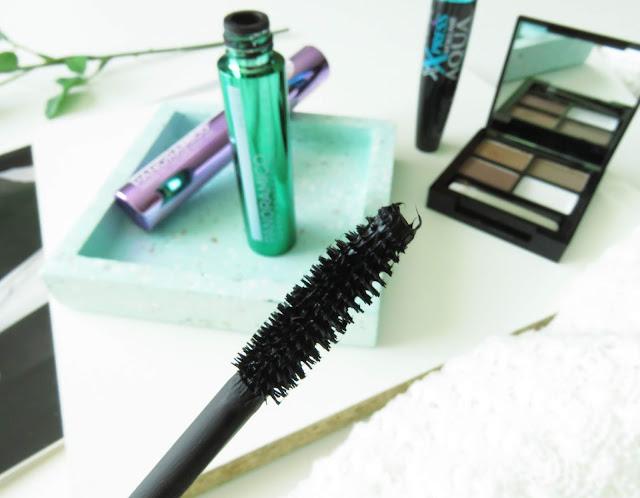 saveonbeautyblog_gabriella_salvete_panoramico_urban_protection_mascara_recenzia