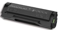 Pantum P2200W Toner Cartridge Review