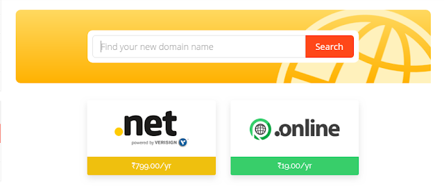Buy-Domain-in-@20-Rs.