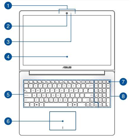 test of memory malingering manual pdf