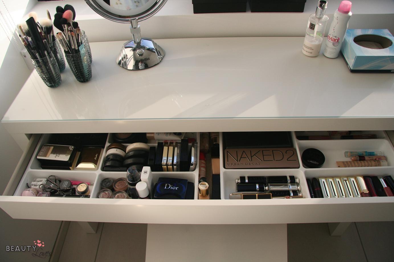 vanity spiegel kopen