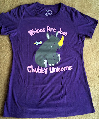 goodie two sleeves chubby unicorn shirt