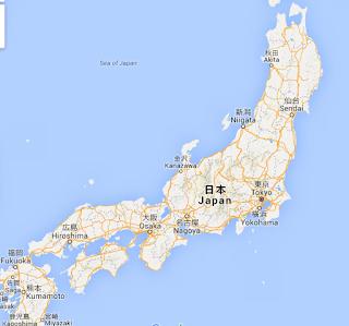 Biaya Kuliah di Negeri Sakura Jepang