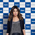 PRIYANKA CHOPRA PARTNERS WITH CIPLA RESPIRATORY to create awareness about asthma and break the stigma surrounding its treatment