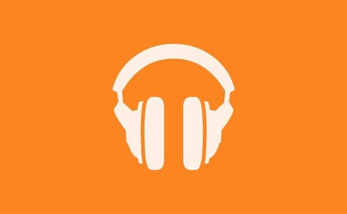 Google Play Music incorpora el apagado automático con temporizador