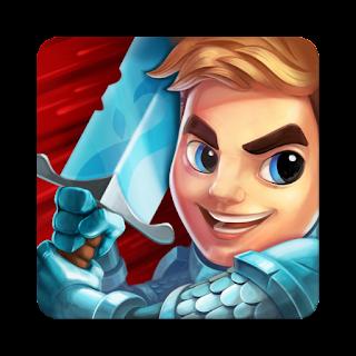 Blades of Brim v2.7.5 Mod Apk