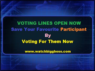 Bigg boss 10 voting poll | Vote for Bigg boss contestant 2016