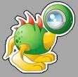 webcamXP 5.9.8.5