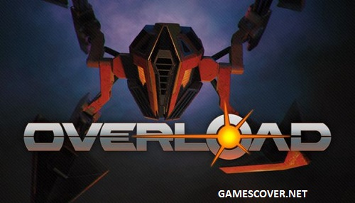 Overload Review