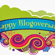Word to Dreams 1st Blogoversary - Day 3