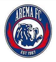 Gambar Logo Arema FC