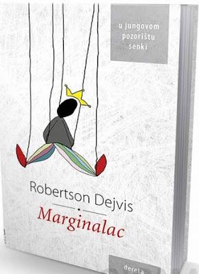 Preporučite knjigu - Page 6 Marginalac-robertson-dejvis-475550