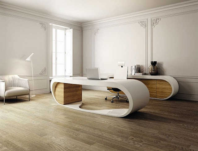 best buying funky white office furniture for sale online