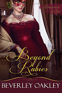 https://www.amazon.com/Beyond-Rubies-Daughters-Sin-Book-ebook/dp/B01FSN3IP2/ref=la_B01HOFCS8K_1_8?s=books&ie=UTF8&qid=1503265712&sr=1-8&refinements=p_82%3AB01HOFCS8K