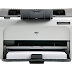 تحميل تعريف طابعة HP LaserjetP1006لويندوز 7/8/10/XP
