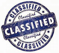Top PR Rank Classifieds Sites list 2015 in India