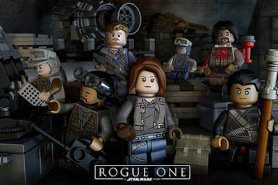http://www.sbiramefigurky.cz/2016/08/lego-sety-rogue-one-star-wars-story.html