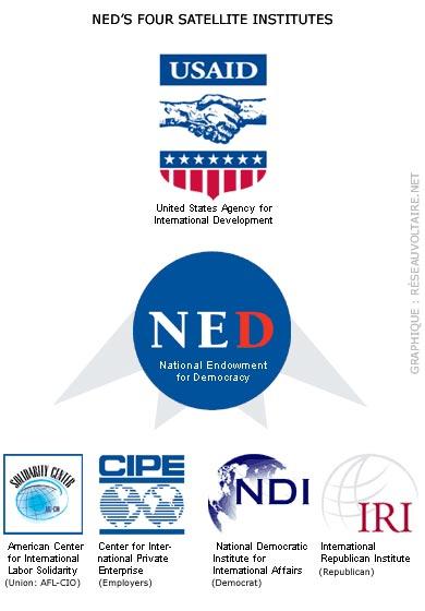 en-NED-390-ff616.jpg