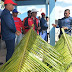 Nelayan Di Merchang Labuh 20 Unit Unjam