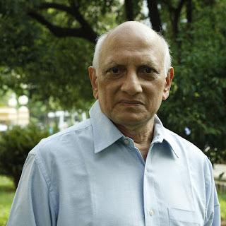 Walter Salvadore Pereira