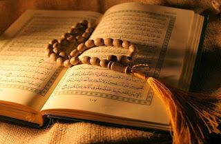 Mp3 Tilawah Qori' Asep Heriyanto & Heri Qusaeri Surat As Shofat, Maryam, Al Infal