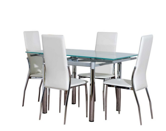 kitchen table and chairs cheap