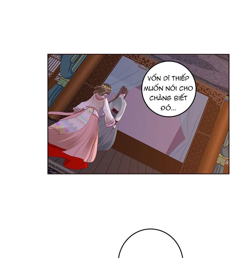 Thông Linh Phi chap 286 - Trang 27