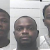 See The Three Nigerians Jailed 235 Years In US For Financial Fraud
