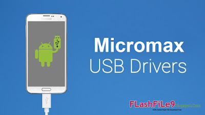 This post you can easily download Micromax USB drivers easily below on this post. USB driver helps you connect with PC your android smartphone. this is official USB driver for your Micromax smartphone.
