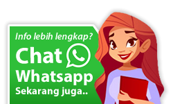 Toko Bunga Surabaya Online Terpercaya