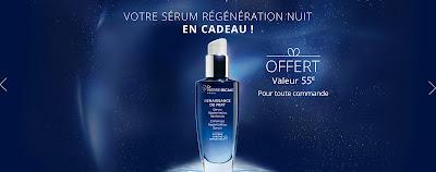Parfum Dr Pierre Ricaud : Passion Latine