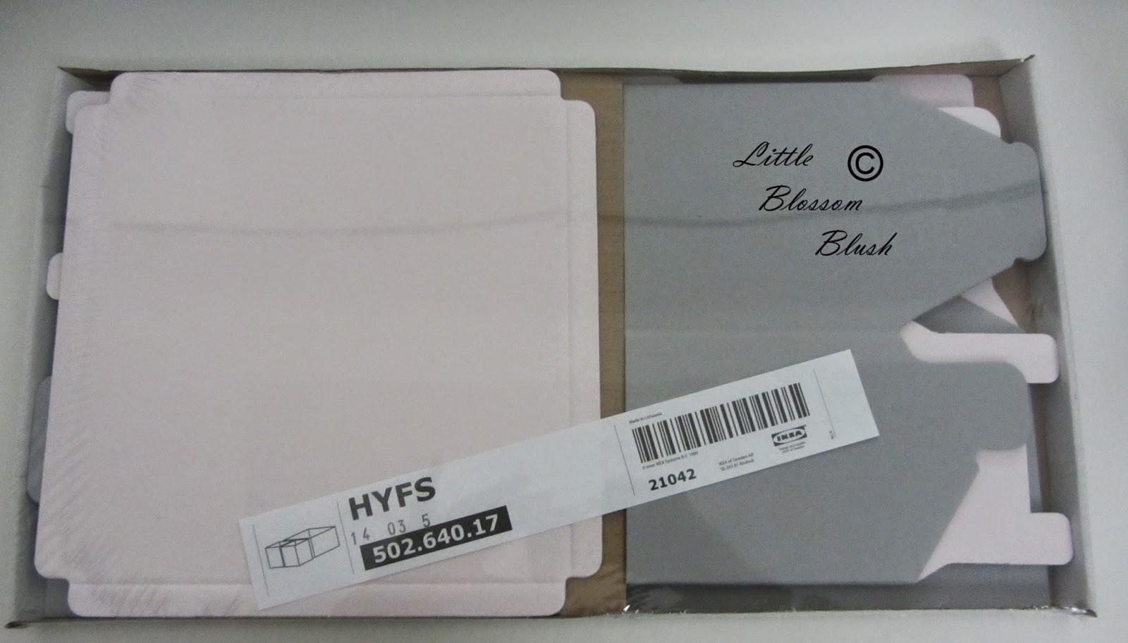 little blossom blush. Black Bedroom Furniture Sets. Home Design Ideas