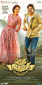 Sardaar Gabbar Singh Wallpapers-thumbnail-13