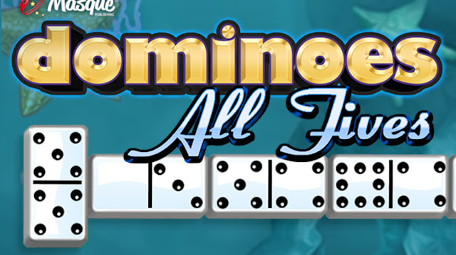 تحميل لعبة الدومينو dominoes كاملة للكمبيوتر والموبايل الاندرويد برابط واحد مباشر ميديا فاير مضغوطة بحجم صغير