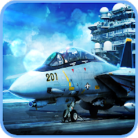 FROM THE SEA MOD APK unlimited money