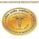 AIIMS Jodhpur Non Faculty Group B, C Recruitment