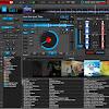 Virtual DJ Pro Sofware Musik Audio Editing Ciamik Punya