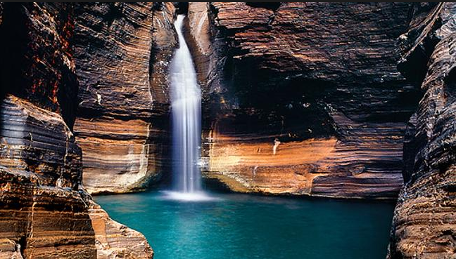 Western Australia Tourist Attractions