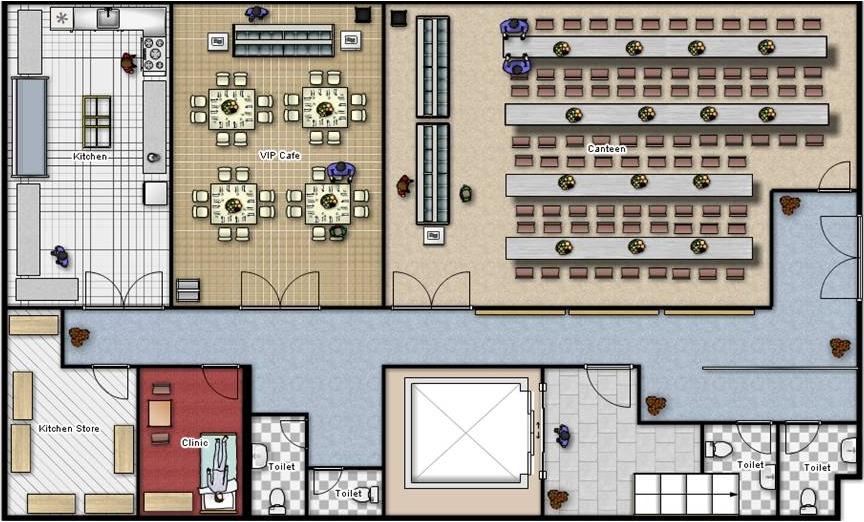 Athletic Training: Athletic Training Room Design Resources