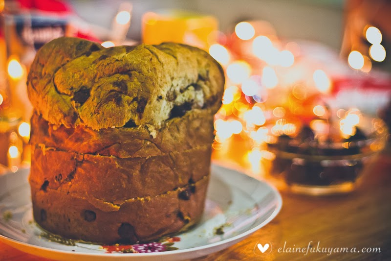 receita-naked-cake-chocottone-4