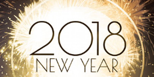new year's eve concerts 2018