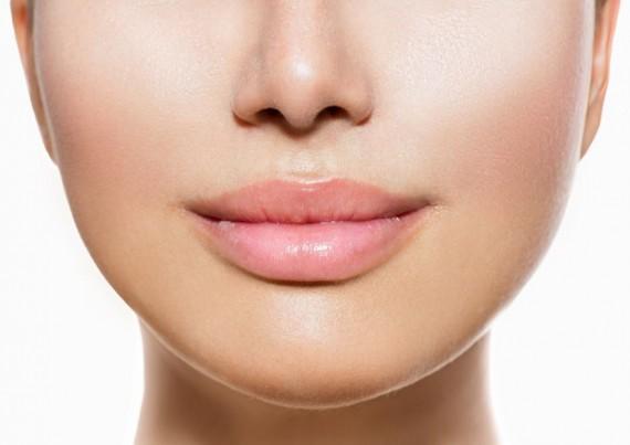 cách làm môi đẹp