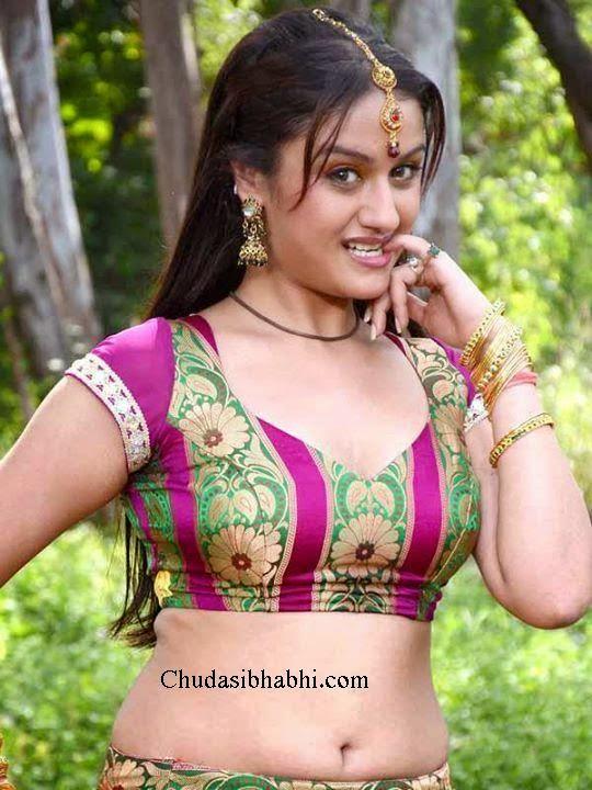 desi hindi xxx