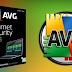 Đăng ký bản quyền 6 tháng miễn phí phần mềm diệt virus AVG Internet Security 2016