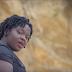 New Video | Pipi Ft.Nikki wa Pili–Hafai