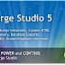 CodeCharge Studio 5.1 Full DowNLoaD