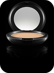 http://www.maccosmetics.com/product/shaded/14548/35127/New-Collections/Pro-Longwear/Face/Pro-Longwear-PowderPressed/index.tmpl
