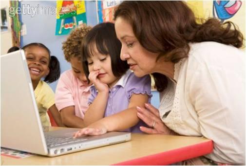 The lasting impact of good teachers